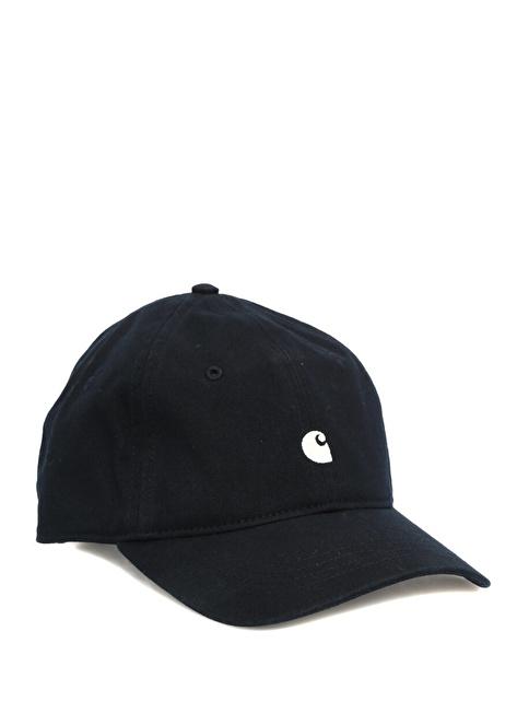 Carhartt Şapka Lacivert